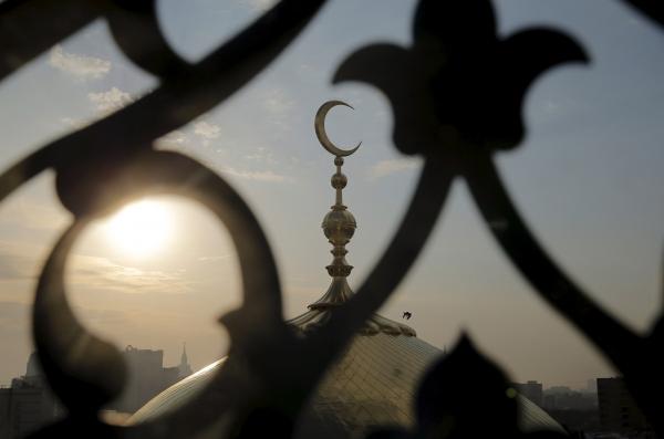 Правоохранители увидели угрозу в разоблачении бандподполья исламистов
