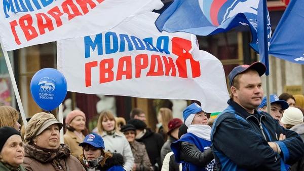 Активисты проверили ориентацию ректоров российских вузов