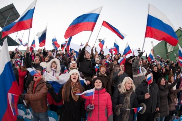 В инфляции в России виновно население... А вы не знали?