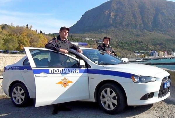 Почему в Крыму упорно растет уровень преступности?