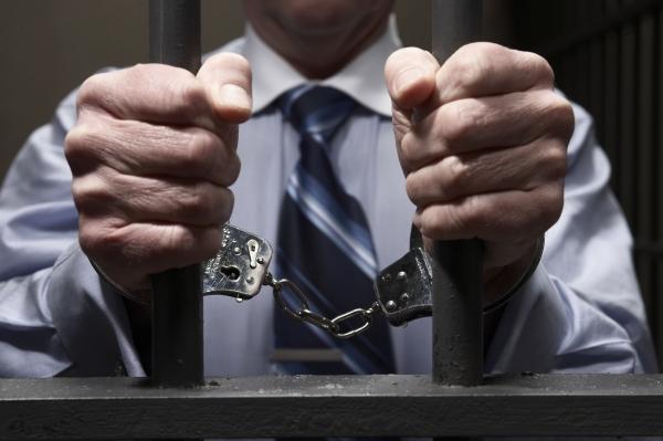 Странная логика российской экономической декриминализации