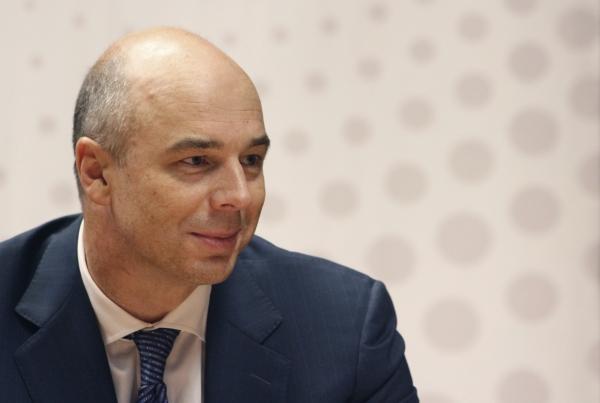 Идеи Министерства финансов помогут сблизить Россию и Запад
