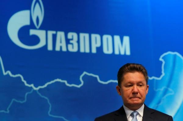 Российским газовщикам придется бороться с американцами за место под солнцем