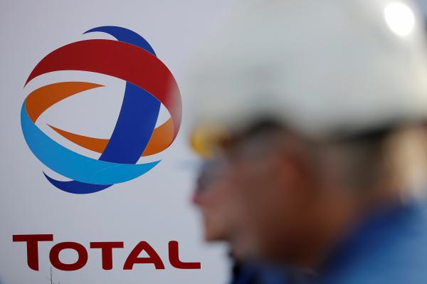Будем жить своим умом: Total сворачивает бизнес в России