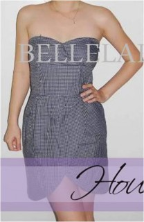 Bellelafleur