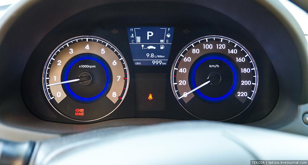 999 км.