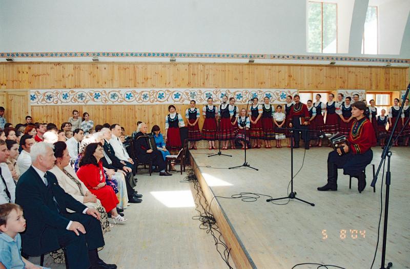 Подосинников И.А. Фото Вакуленко Ю.А.