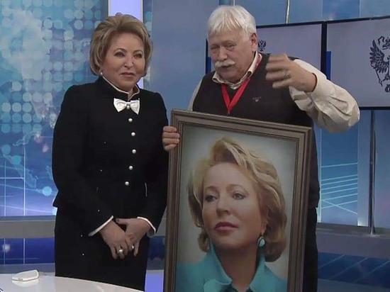 20191229_16-52-Валентина Матвиенко получила в канун Нового года необычный подарок-pic1