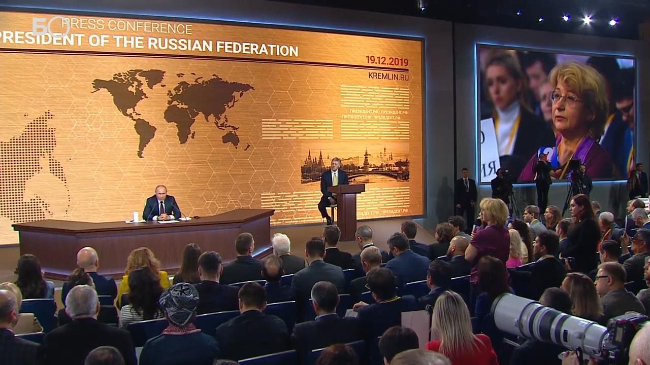 20191219-Путин о своем отношении к закону о домашнем насилии-pic6