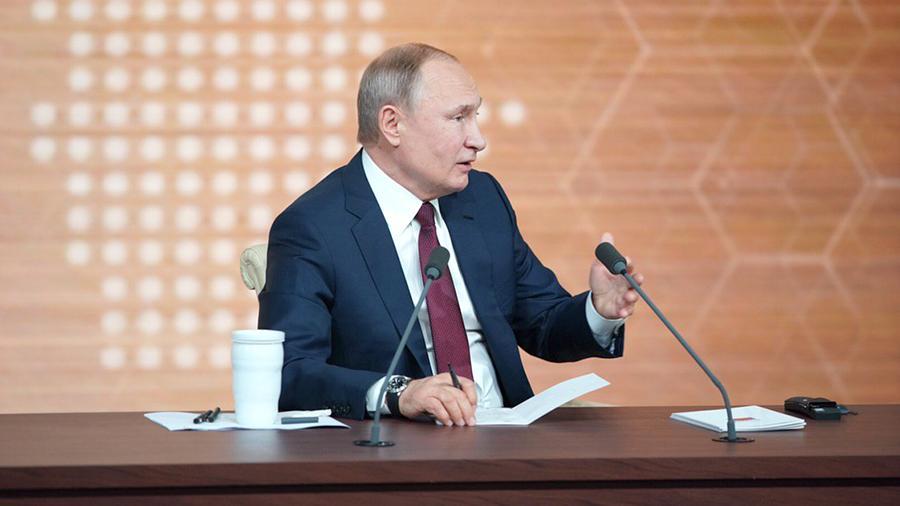 20191219_15-07-Путин рассказал о смешанном отношении к закону о домашнем насилии-pic1