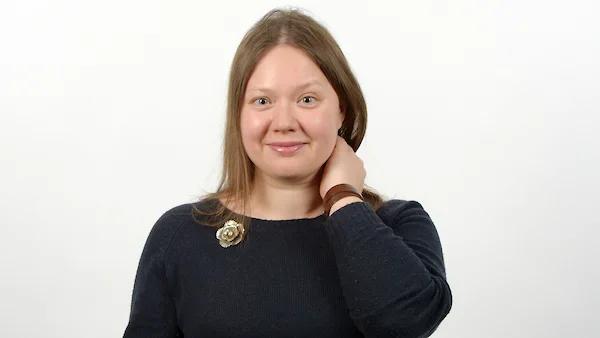 20191219_15-55-Корреспондент Ъ Валерия Мишина о законопроекте о домашнем насилии-pic1