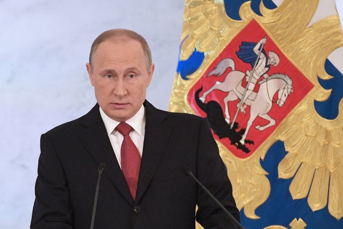 20200106_12-05-Совет Путину перед выступлением перед Федеральным собранием-pic1