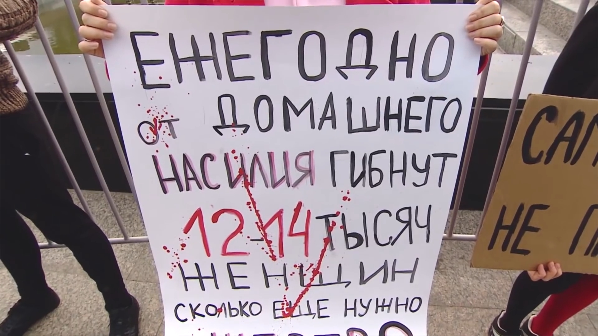20191127-ЛОЖЬ (о) Законе о домашнем насилии  _ Алена Попова-pic04