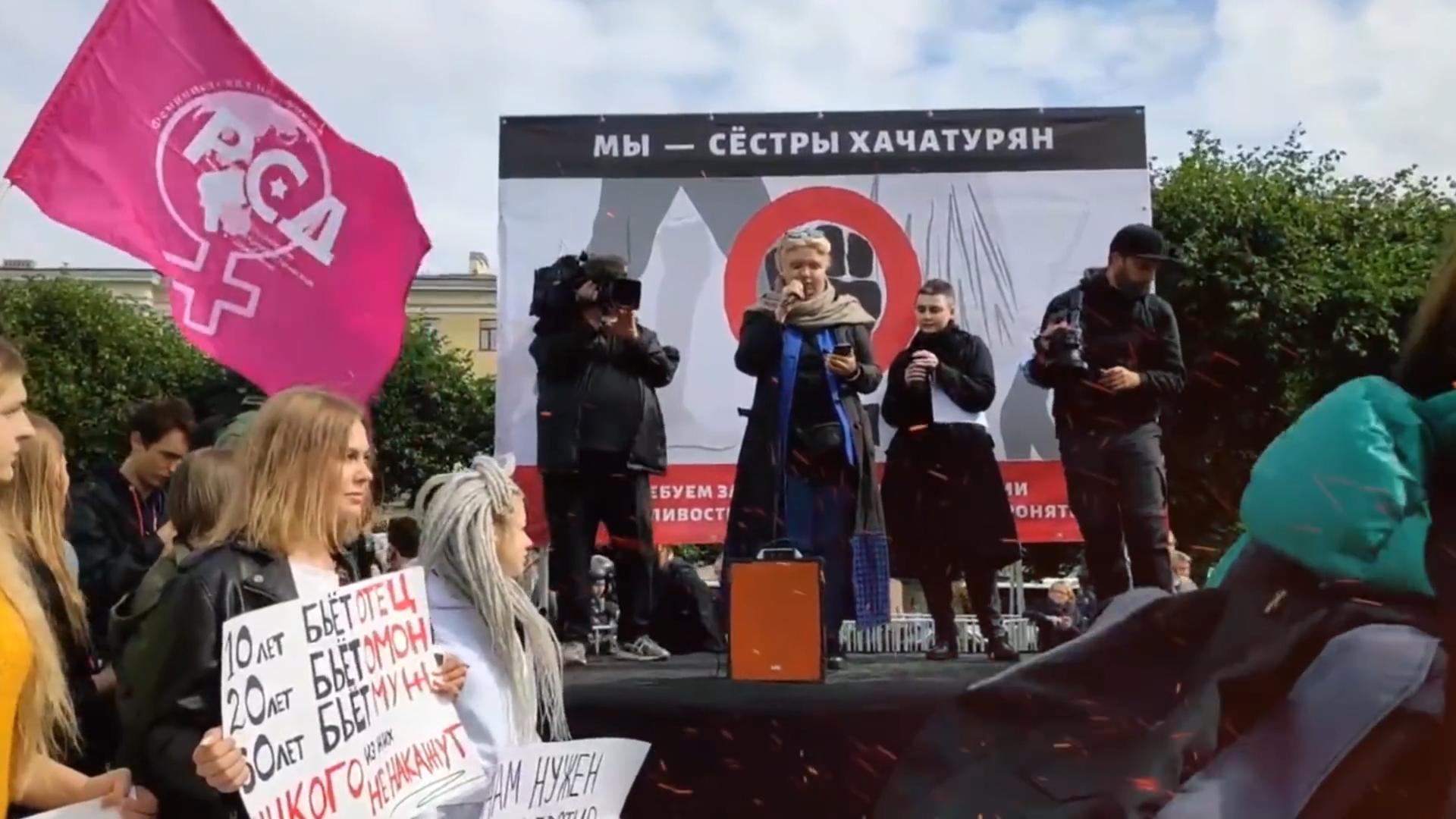 20191127-ЛОЖЬ (о) Законе о домашнем насилии  _ Алена Попова-pic12