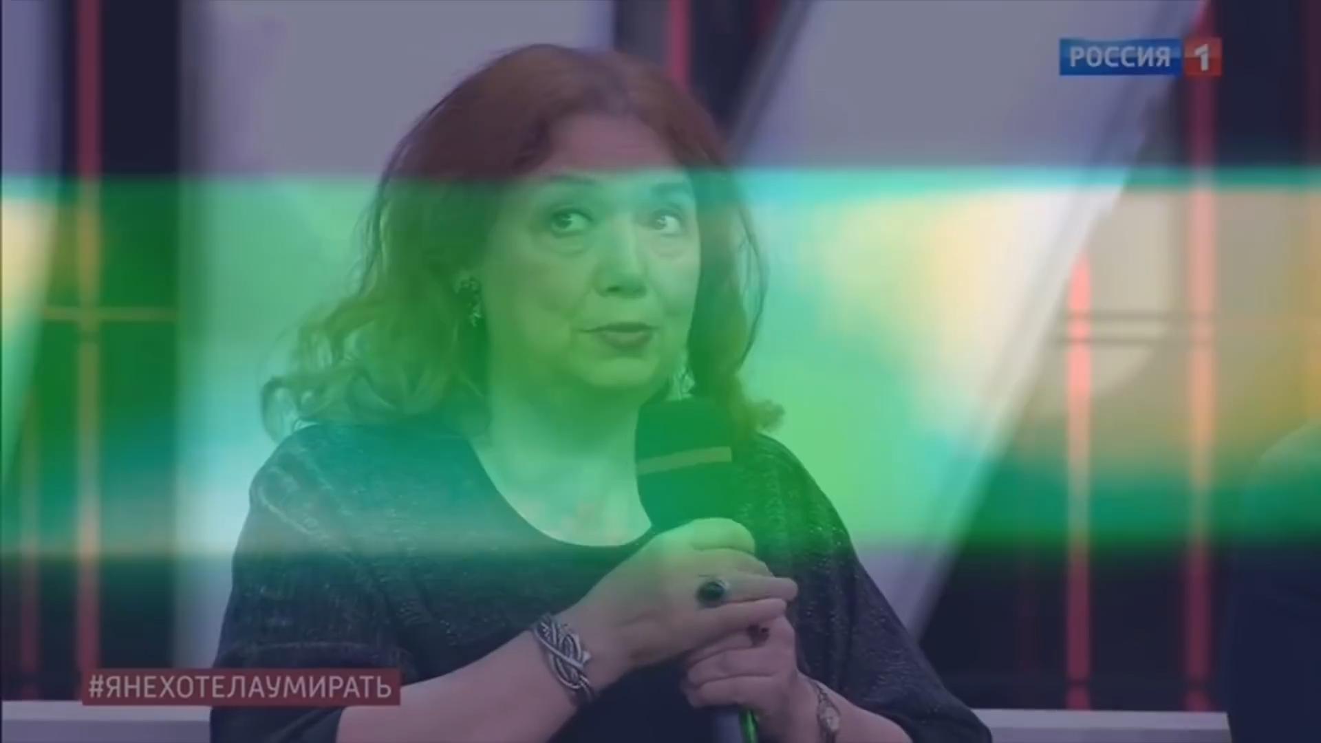 20191127-ЛОЖЬ (о) Законе о домашнем насилии  _ Алена Попова-pic24