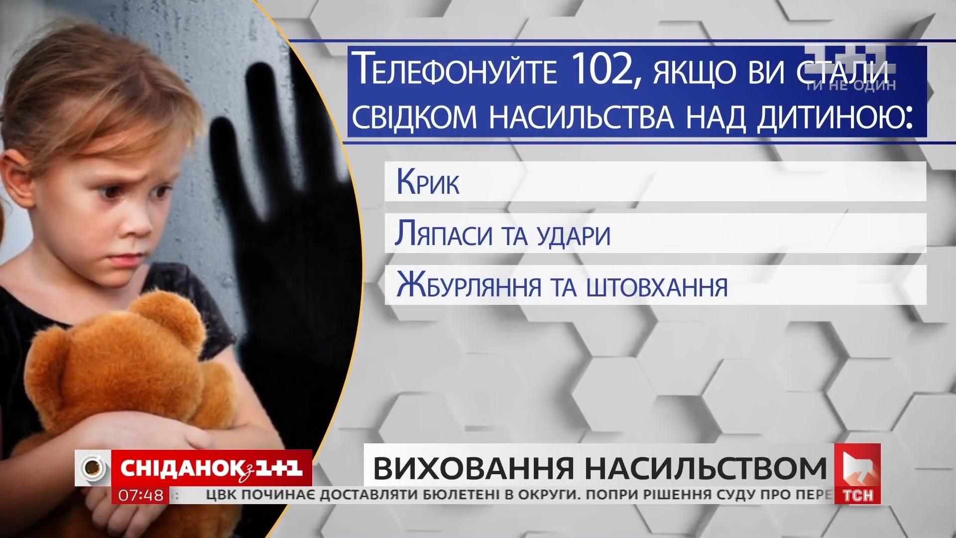 20190708_09-51-Что в Украине считается насилием над детьми и как ему противостоять - адвокат Олег Простибоженко-pic13