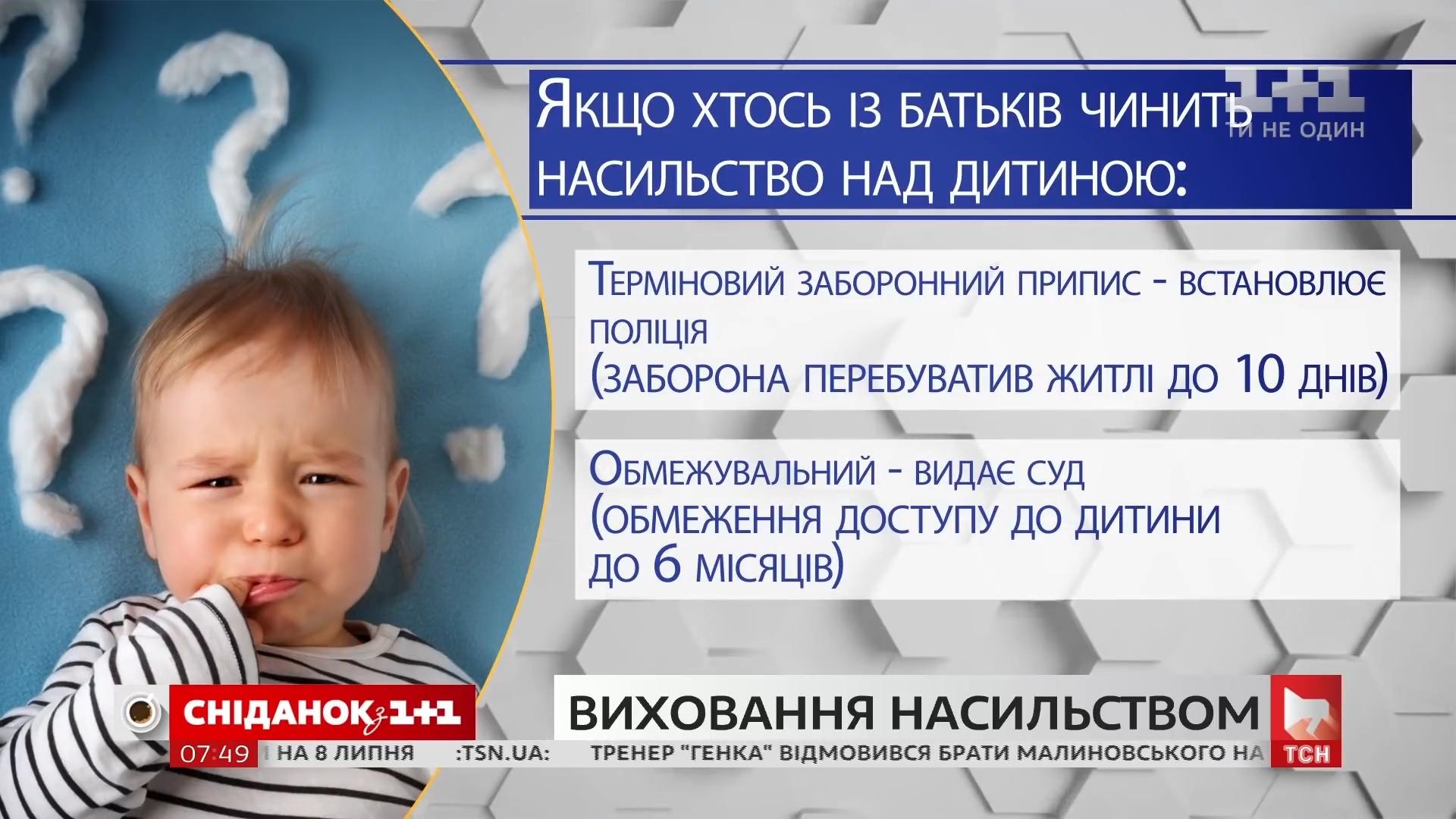 20190708_09-51-Что в Украине считается насилием над детьми и как ему противостоять - адвокат Олег Простибоженко-pic14