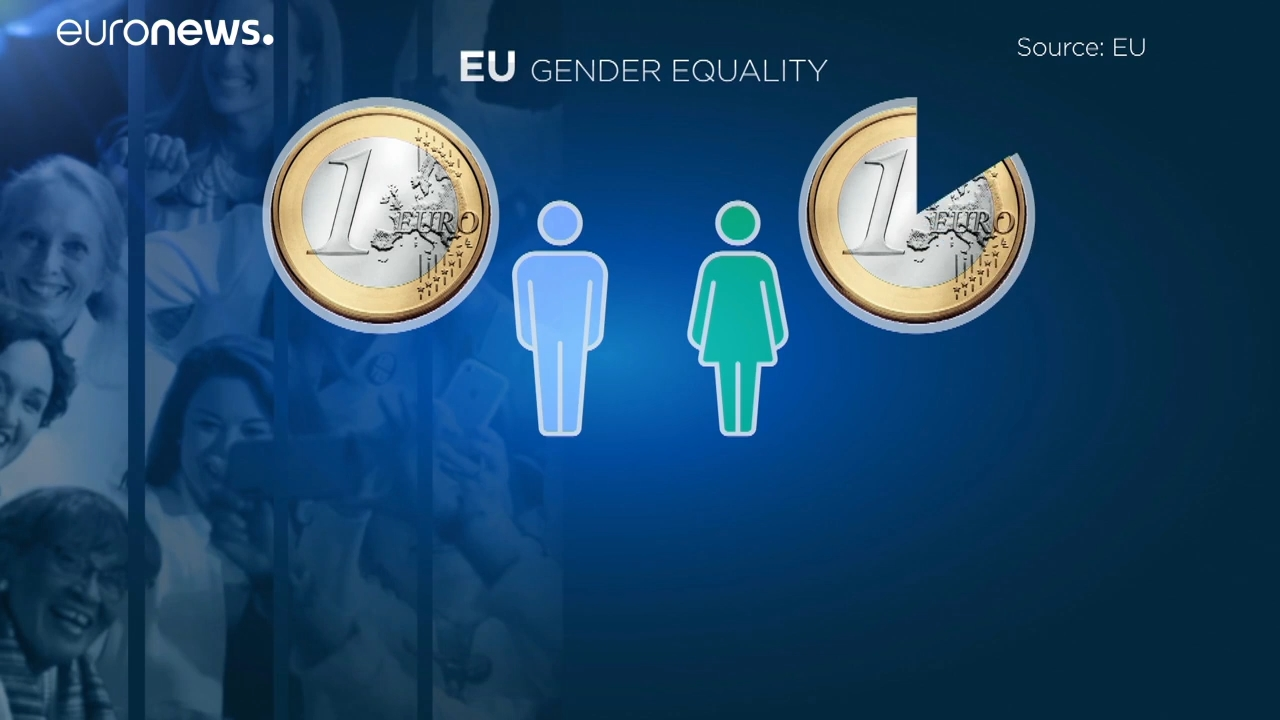 20200122_17-39-Форум в Давосе- на пути к гендерному равенству-pic13