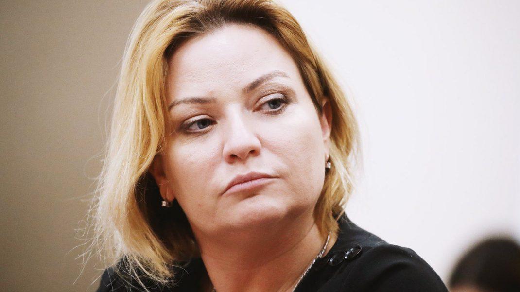 20200124_22-06-Министр культуры Ольга Любимова — о себе, Путине и православии-pic1