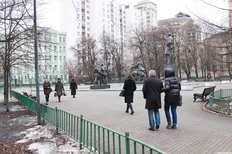20200129_19-11-Чиновники против семьи- активистам не дают проводить пикеты в Москве-pic2