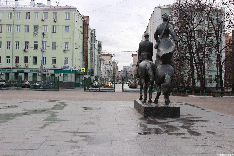 20200129_19-11-Чиновники против семьи- активистам не дают проводить пикеты в Москве-pic5