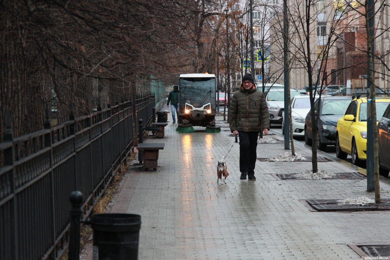 20200129_19-11-Чиновники против семьи- активистам не дают проводить пикеты в Москве-pic6