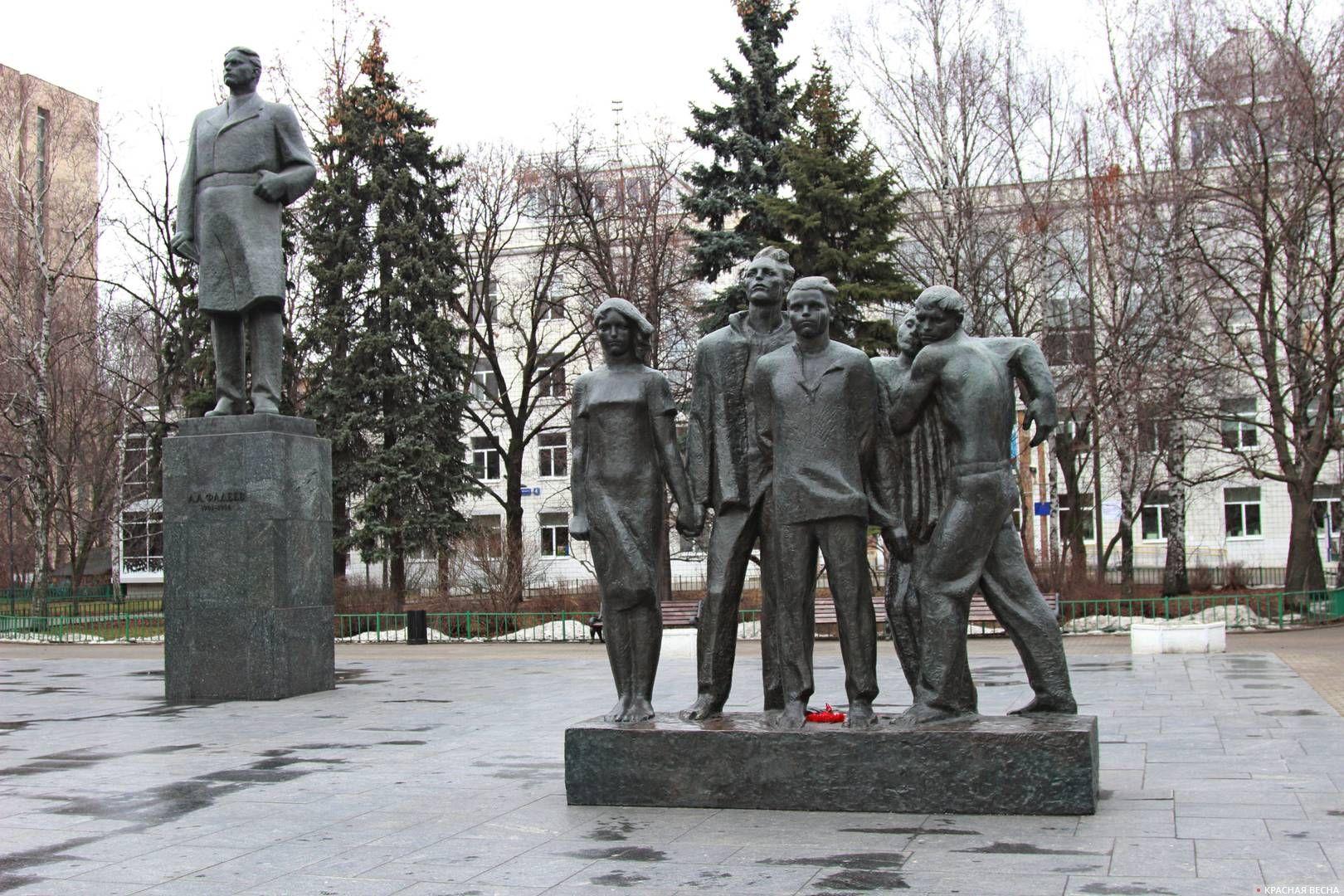 20200129_19-11-Чиновники против семьи- активистам не дают проводить пикеты в Москве-pic8
