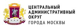 logo-ЦАО