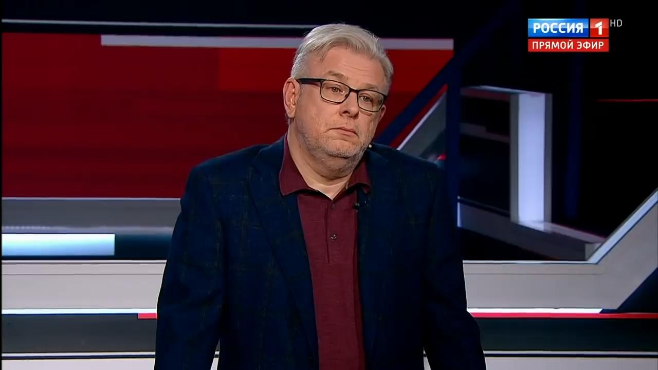 04-Вечер с Владимиром Соловьевым от 04.02.2020
