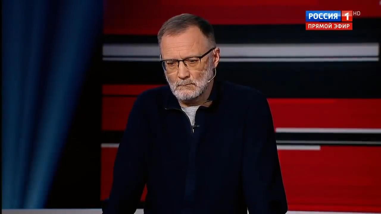 06-Вечер с Владимиром Соловьевым от 04.02.2020