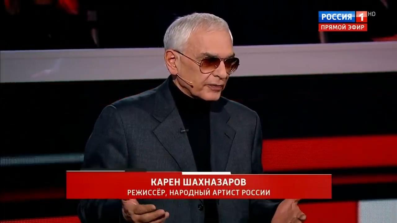 14-Вечер с Владимиром Соловьевым от 04.02.2020