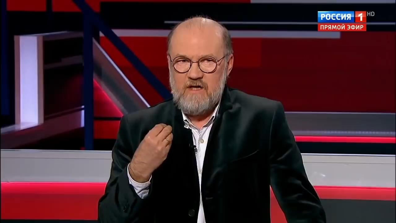 33-Вечер с Владимиром Соловьевым от 04.02.2020
