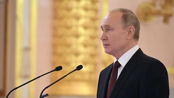 20200205_16-48-Путин рассказал о средствах на реализацию целей послания-pic1