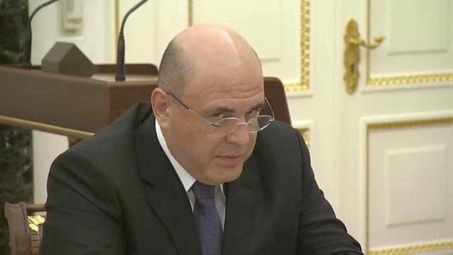 20200205_16-20-Совещание счленами Правительства - Президент России-pic05