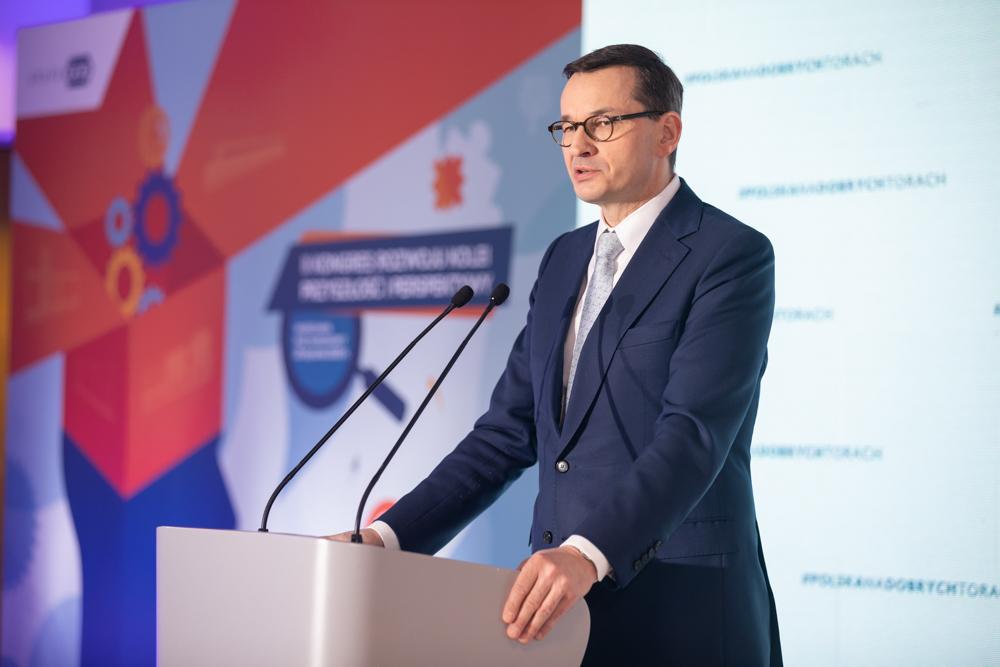 20200213_15-45-«Убивший в себе человека» премьер Польши захотел посетить Катынь и Смоленск-pic3