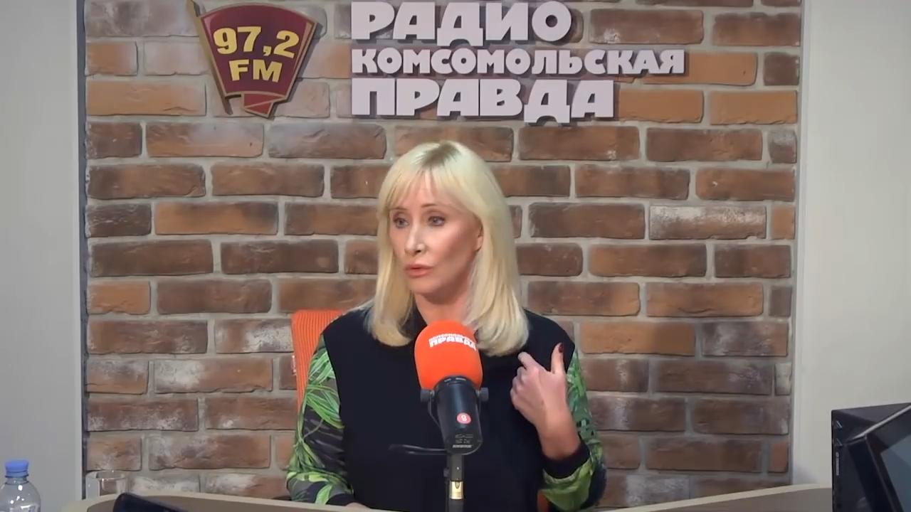 20191227-ПУШКИНА- Мы очень подраспустили людей-pic9