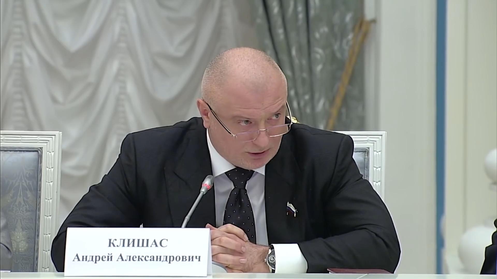 20200229_09-00-Путин сказал, куда он «уходит»-pic11
