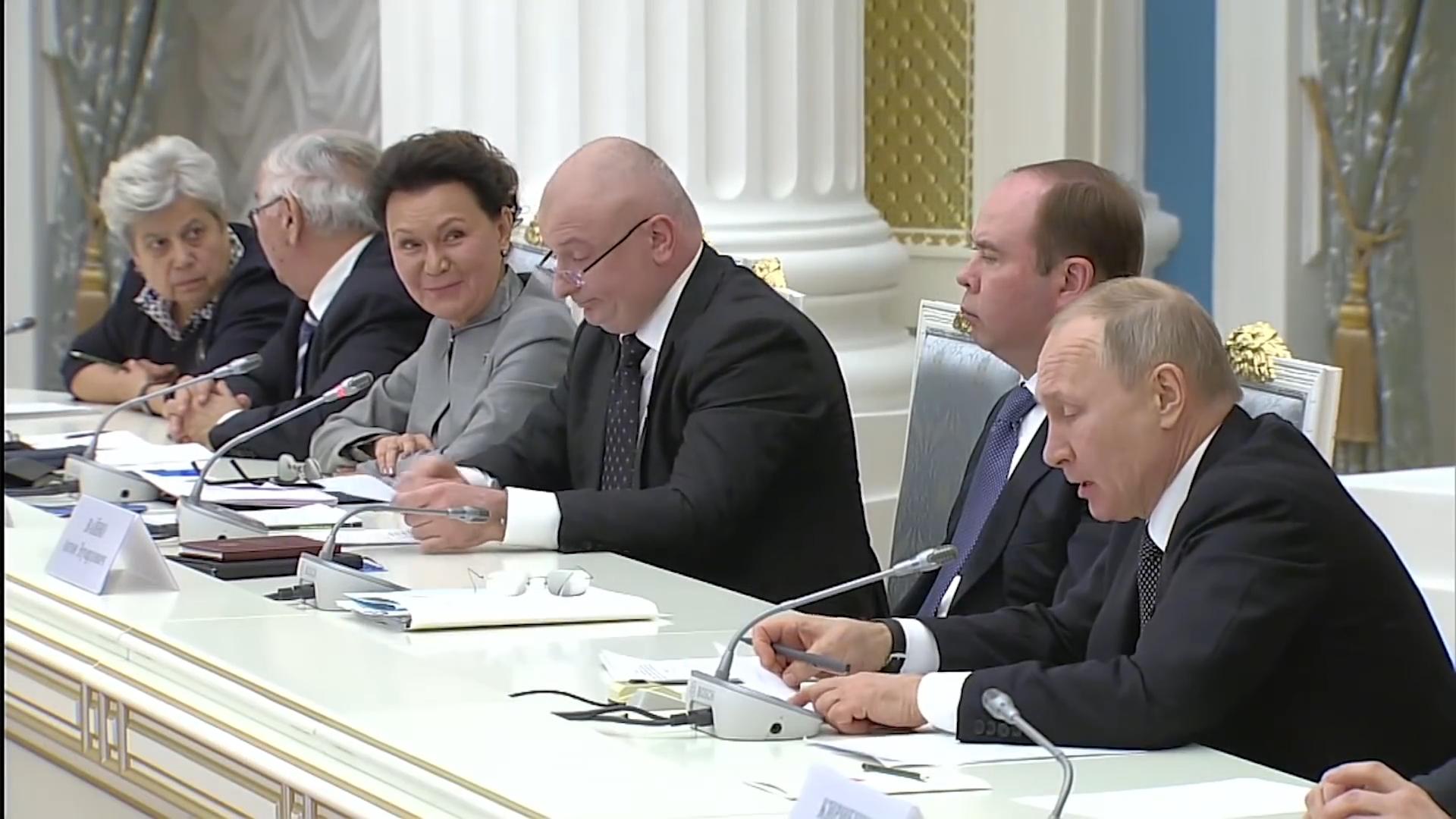 20200229_09-00-Путин сказал, куда он «уходит»-pic14
