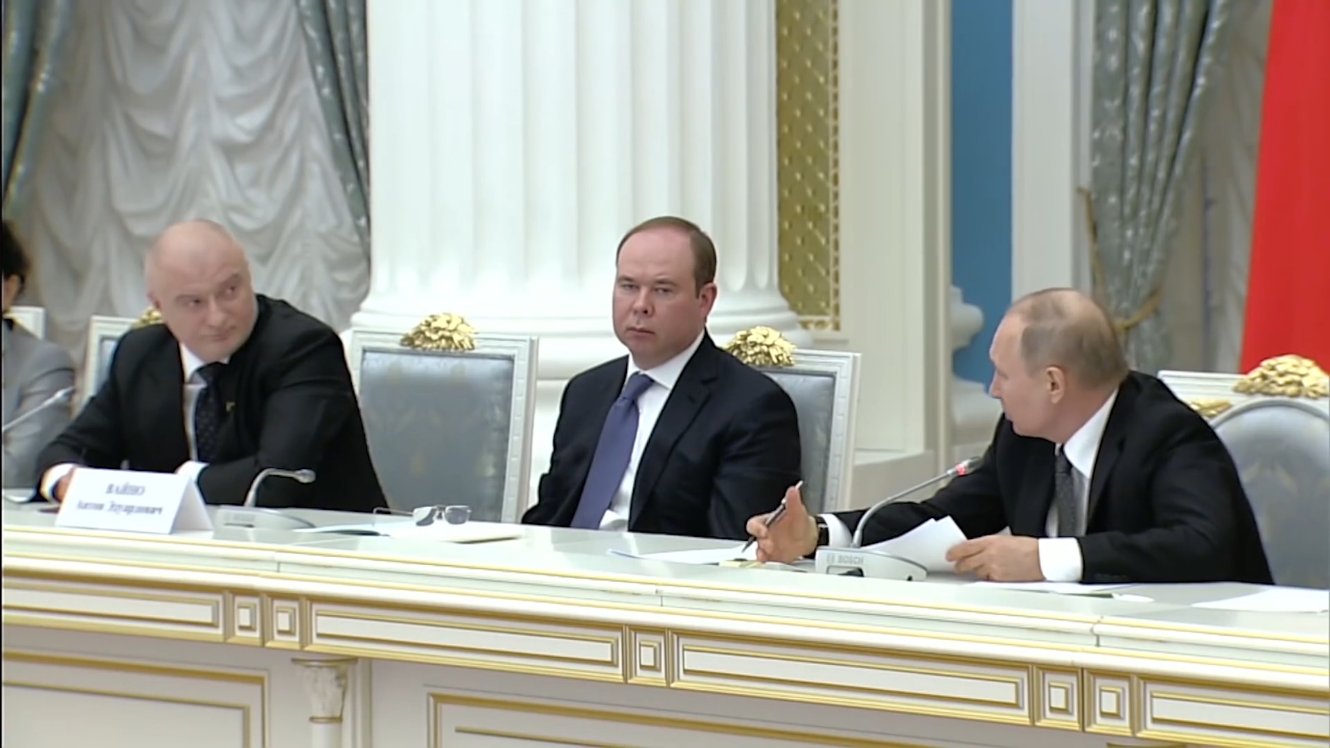 20200229_09-00-Путин сказал, куда он «уходит»-pic15
