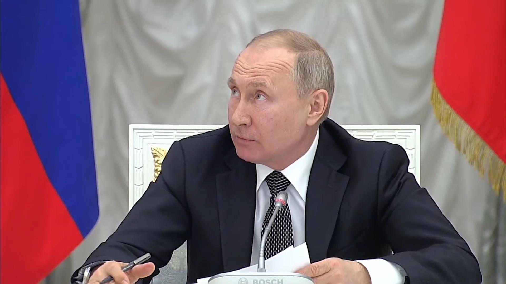 20200229_09-00-Путин сказал, куда он «уходит»-pic16
