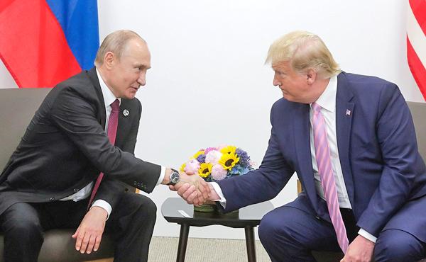 20200320-08-07-У России выбивают нефтяной костыль. Началась открытая игра на смену режима-pic4