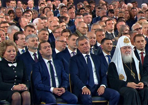 20200320-08-07-У России выбивают нефтяной костыль. Началась открытая игра на смену режима-pic5