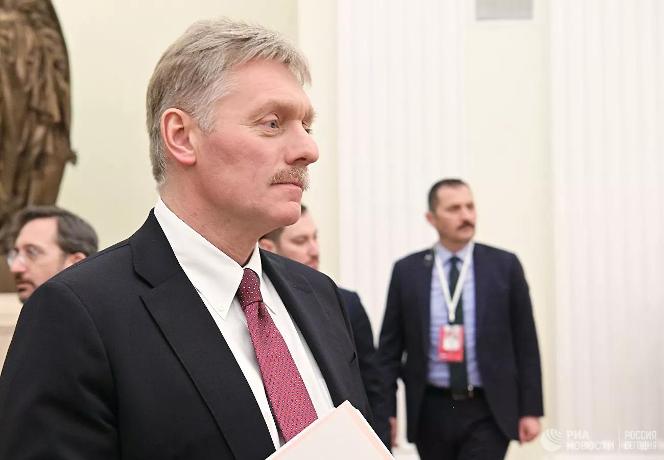 20200327_13-32-Песков заявил, что не видел Лещенко на дне рождения Аллы Крутой-pic1