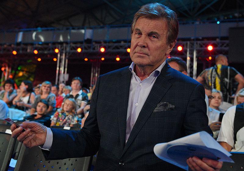 20200327_13-56-Песков заезжал на вечеринку с Лещенко, у которого нашли коронавирус-pic1