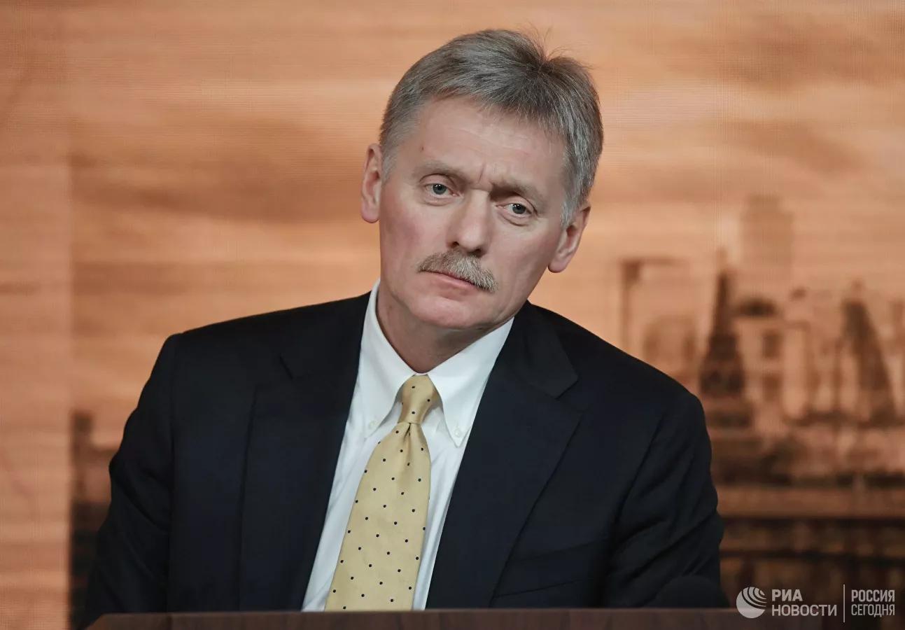 20200311_21-36-В Кремле следят за развитием ситуации с коронавирусом-pic1