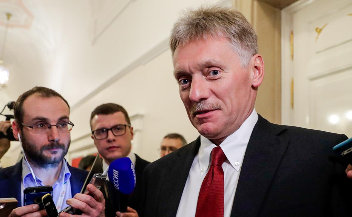 20200313_12-49-Песков попросил заболевших журналистов отказаться от посещения Кремля-pic1