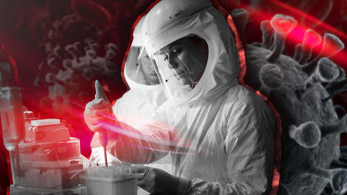 20200328-Искусственное происхождение нового коронавируса — конспирология или справедливая гипотеза-pic1