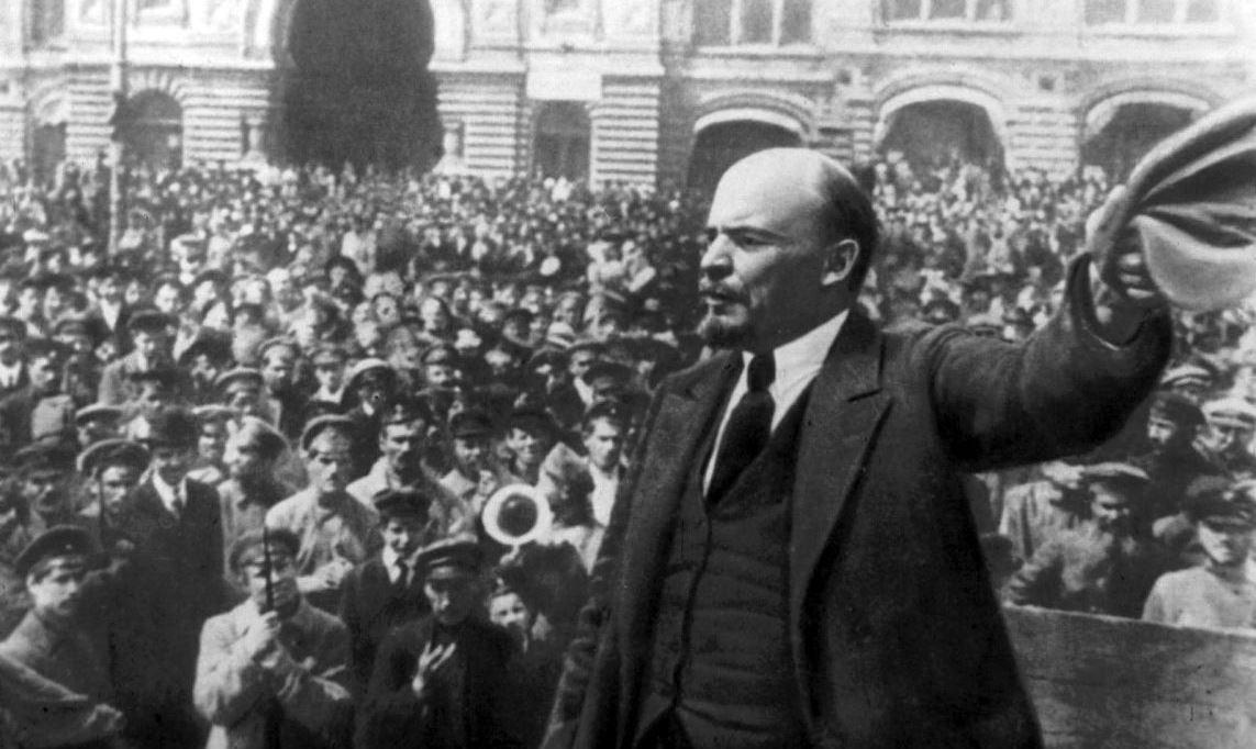 20200303-Рано или поздно Ленина причислят к лику святых — интервью-pic5