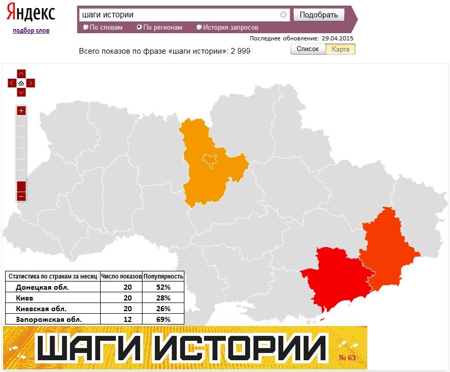 Yandex-stat-7