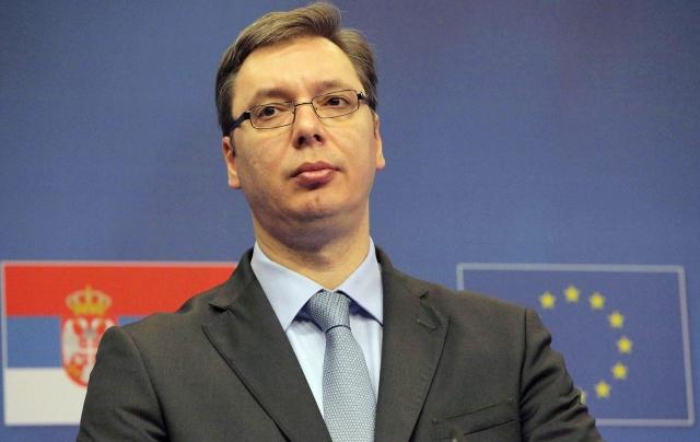 20200410_12-48-Почему президент Сербии не стал встречать помощь из России-pic2